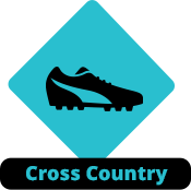 Cross Country